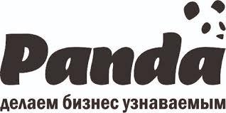 <b>Награда Hard Work</b> - купить по цене 1 840.00 руб. оптом, артикул ...