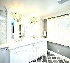 trim around bathroom mirror. Bathroom Mirror Trim For Mirrors In Molding Frame Wood Around N