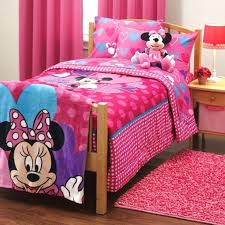 mickey mouse clubhouse toddler bed sheets