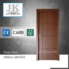 bedroom doors best of jhk wooden bedroom door wooden doors design swing interior wood