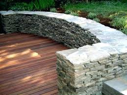 landscaping stone walls curved stone wall and steps traditional landscape landscaping stone retaining walls landscaping stone walls