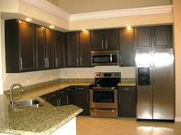 off white painted kitchen cabinets. Full Size Of Off White Paint Color Kitchen Cabinets Cabinet Home Decor Grey Painted Colors To