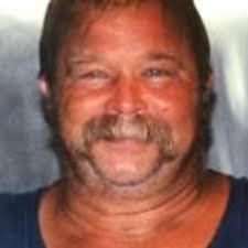 Lyle L. Krueger | Obituaries | yakimaherald.com