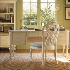 Cottage Style Office Country Style Office Furniture Cottage