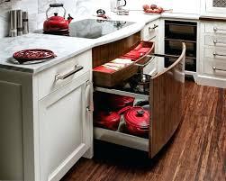 sliding drawers for kitchen cabinets usg fd slidg kchen cabets installing sliding drawers kitchen cabinets