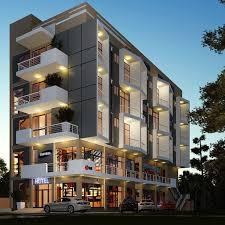Hotel Design Concept Hotel Design By Egmdesigns Hotel Design Architecture