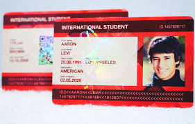 Hologram Generator Student amp; Card Scannable id ᐅ com Fake Id aqSwUxaY