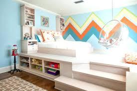 toddler storage beds kids storage bed designs ideas design trends diy toddler bed toddler storage beds toddler bed copy diy