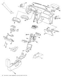 Nissan L28 Wiring Diagram