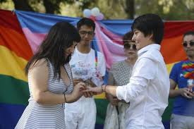 View matrimonio igualitario research papers on academia.edu for free. Destacan Un Cambio Cultural En Chile Ante El Matrimonio Igualitario Y La Adopcion Sociedad Edicion America Agencia Efe