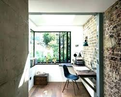 Office wall ideas Typography Home Office Wall Ideas Office Wall Ideas Home Office Wall Colors Home Office Wall Ideas Urban Testingsite7102site Home Office Wall Ideas Testingsite7102site