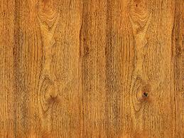 oak wood texture seamless. Wonderful Wood Seamless Wood Texture For Photoshop With Oak U