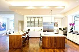 Dropped ceiling lighting Interior Drop Ceiling Lighting Ideas Modern Dropped Suspended Kitchen Cathedral Google Search Basement Drop Ceiling Lighting Smacznegoinfo Drop Ceiling Lighting Ideas Awesome Contemporary Lamps Within
