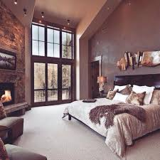 cozy bedroom design. Interesting Cozy Cozy Bedroom Ideas Cabin Master  Beauteous On Design