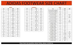 Sport Shoe Size Chart Details About New Adidas Samoa Mens Lace Up Comfortable Trainers Sport Shoes