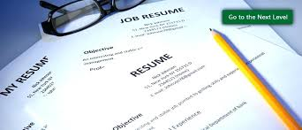 Certified Resume Writer Unique Nationally Certified Resume Writer Nationally Certified Resume