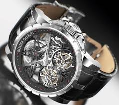 luxury watches for men android apps on google play luxury watches for men screenshot thumbnail