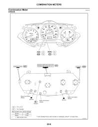 wiring diagram nissan murano forum click image for larger version combometer jpg views 1160 size 86 1