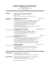 Resume Word Format Resumes Corol Lyfeline Co Resume In Microsoft