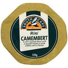 """Képtalálat a következőre: """"bavaria blue cheese"""""""