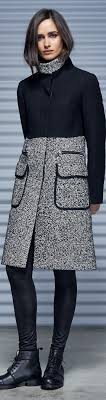 <b>Sfizio</b> 2015/16 | <b>Пальто</b> | Наряды, <b>Пальто</b> и Женская мода
