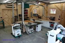 diy dust collector table saw dust collector of post diy dust collector system diy dust collector