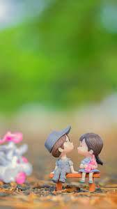 Love Figurine HD Wallpapers 1080X1920 ...