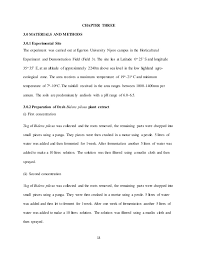 example chinese essay format college