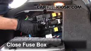 interior fuse box location 2008 2008 saturn astra 2008 saturn 2001 saturn sc2 fuse box diagram at Saturn Fuse Box Location