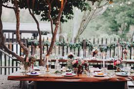 Katie Rebecca Events Destination Wedding And Events Big Sur Bakery
