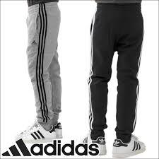 adidas 3 stripe pants. adidas pafo-mance adidas performance slimsriestleibthwatt pants skinny joggers grey / black slim 3 stripe i