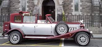 weddings & debs ball ireland Wedding Cars Tralee beauford wedding cars wine silver limos wedding cars tralee