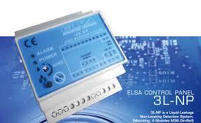 Elsa 3l Np Finnlayson Technology Pte Ltd