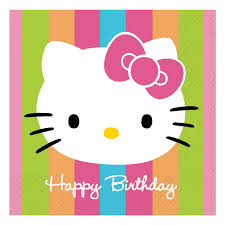 best ideas about hello kitty birthday hello 50 best ideas about hello kitty birthday hello kitty parties hello kitty images and usa flag