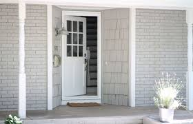 gray exterior paint lowes. how to choose exterior paint colors you\u0027ll love gray lowes e