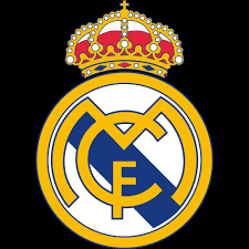 رينير جيسوس.. آخر صفقات سياسة ريال مدريد الجديدة - صحيفة الوطن