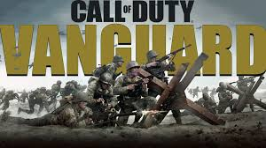 10 hours ago · activision call of duty: Call Of Duty Wwii Vanguard Full Version Free Download Epingi