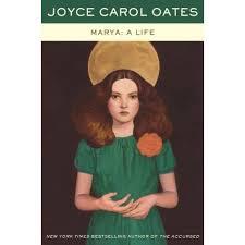 carol oates biography essay flannery oconnor american writer britannicacom