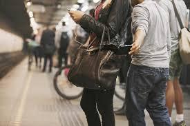 Hasil gambar untuk pickpocket in paris