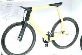 diy bike stand wood wood bike stands bike show wooden wooden bike repair stand diy wooden