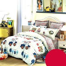 cars bed set kids full size bedding sets car bedroom set cars bedroom set full size