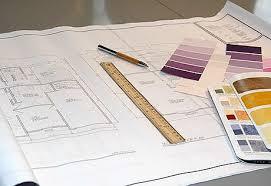 Interior Design Career Interior Designer Career Newsonair Decor