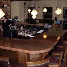 granite countertop granite commercial icoat bar