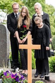Wie Erkläre Ich Es Meinem Kind Den Tod Und Trauer