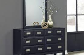 set dresser bureau e ana design distressed modern dresser for black plans media