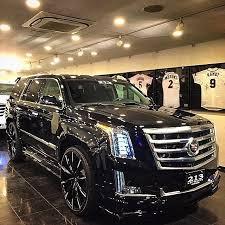 cadillac escalade 2015 black. best luxury car for women photos cadillac escaladebest escalade 2015 black