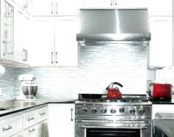 grout glass tile grey and white tile white glass tile grey kitchen glass tiles white glass grout glass tile
