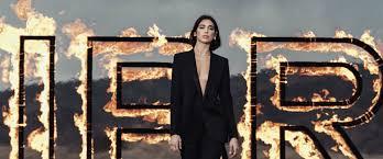 <b>Yves Saint Laurent</b> - L'Oréal Group