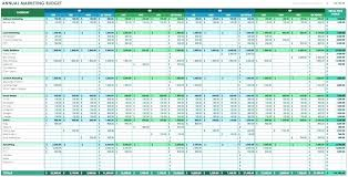 small business spreadsheet template template spreadsheet template for budgets