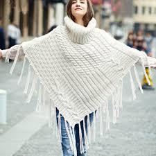 Image result for oversized shawls
